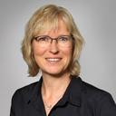 Karen Becker - Berlin
