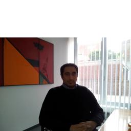 Reza Tabari - GTC Handelsgesellschaft mbH - Münster