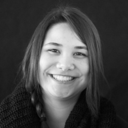 Angela Bayer's profile picture