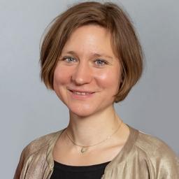 Dipl.-Ing. Gudrun Jöller - Film Kultur Konzepte | Film ab...! - Graz