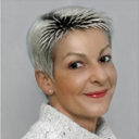 Claudia Bräuer - Neuenbürg