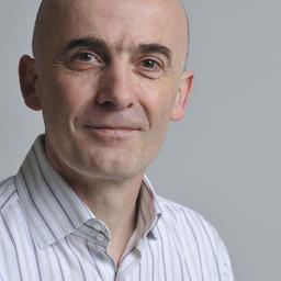 Peter Liebetrau - adcologne GmbH - Wir machen Leads - Köln