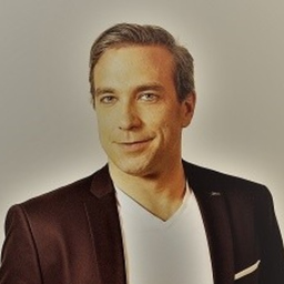 Tim Klappert's profile picture