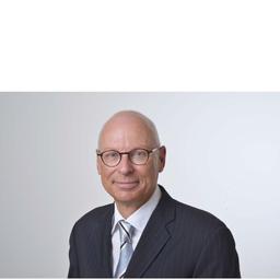 Hans Fleck's profile picture