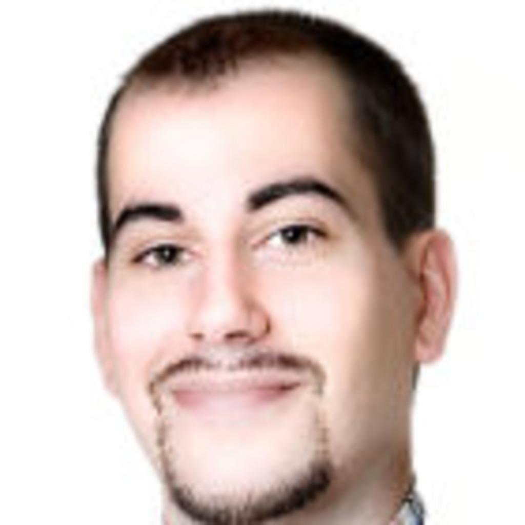 Alberto muñoz cluster forex