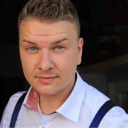 Peter Bergen's profile picture