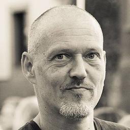 Christopher Danner's profile picture