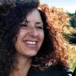 Bettina Dillmann - Praxis für Psycho- & Hypnosetherapie, Coaching & Reiki im Oberallgäu - Altusried