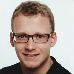 Carsten Brüning - M.O.E. GmbH - Itzehoe