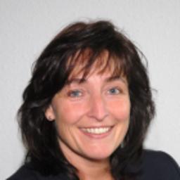 Ute Görlitz's profile picture