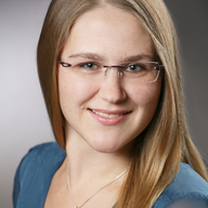 Johanna Zandel