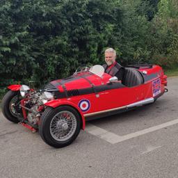 Jürgen Aigner's profile picture