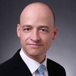 René Gutzeit - SEMO Personal-Service GmbH - Dresden