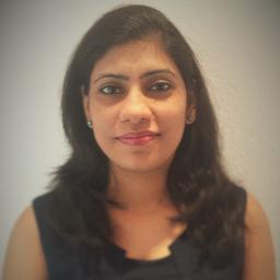 Smriti Bangar's profile picture