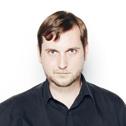 Felix Genzmer