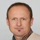 Horst Wagner - Dornach