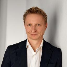 Johannes Heimann - Carl Konferenz- & Eventtechnik GmbH & Co. - Hamburg