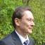 Ralf Sonntag - Zwickau