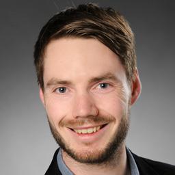 Marco Kohnen's profile picture