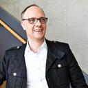 Ralf Becker - Bobingen