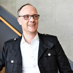 Ralf Becker's profile picture
