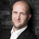 Timo Schaefer-Nolte - Bielefeld