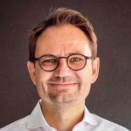 Ulrich Schreiber - CommuniGate Kommunikationsservice GmbH - Ludwigsburg