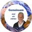 Norbert Gödde - Obernburg am Main