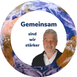 Norbert Gödde's profile picture