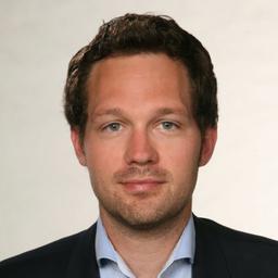 Steffen Jörger - Intelligent Research in Sponsoring GmbH - Karlsruhe