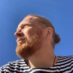 Thomas van der Schalk's profile picture