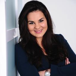 Karina Boers - GIZ - Deutsche Gesellschaft für Internationale Zusammenarbeit GmbH - Cairo