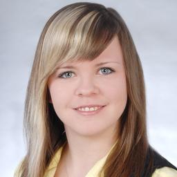 Franziska Plog's profile picture