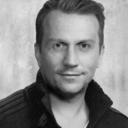 Marc Lehmann
