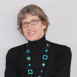 Dipl.-Ing. Claudia Seidel - c-s-x | Personal-, Team- & Organisationsentwicklung - Berlin