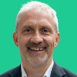 Reinhard Krechler - Beraterkreis - Coaching und Organisationsentwicklung - Wien