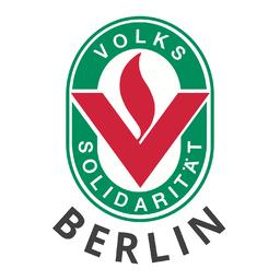 Volkssolidarität Berlin's profile picture