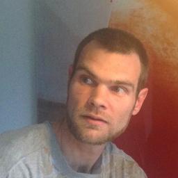 Felix Gabriel's profile picture