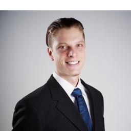 Joachim Görbert - BrainHive Businesspläne - Frankfurt am Main