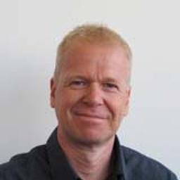 Falk Russow's profile picture