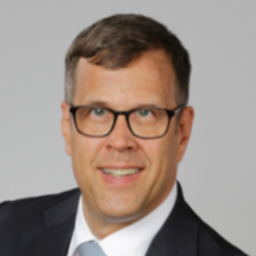Jens Starkjohann - SemTrac Consulting AG - Stephanskirchen