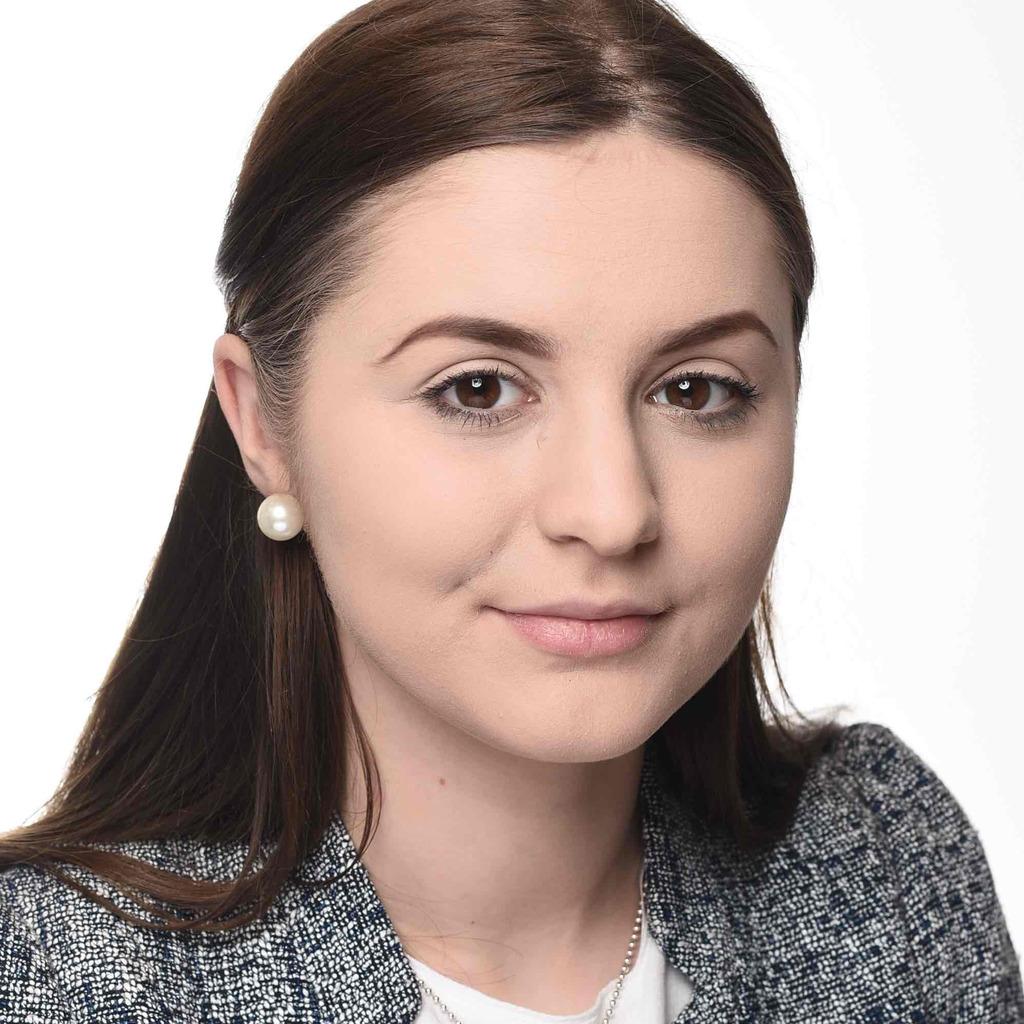 Sadije Berisha's profile picture
