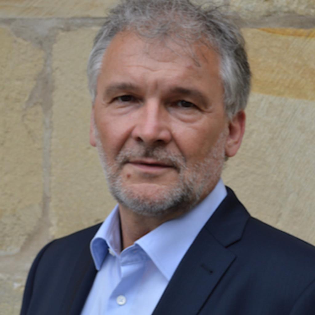 Dieter hoffmann international account director accenture xing for Dieter hoffmann