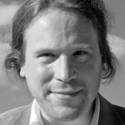 Dr. Clemens Schmidlin