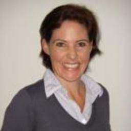 Dr. Susanne Schreiner