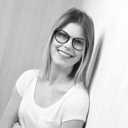 Maxi Katharina Ahrens's profile picture