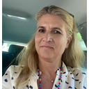 Manuela Schneider - 89564 Nattheim