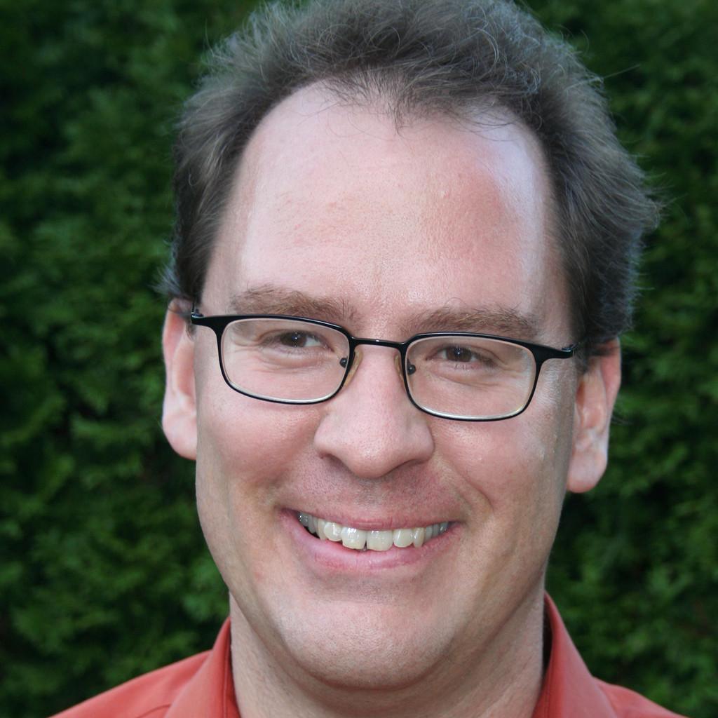 Michael hinterhofer landesreferent stv jugendgruppen for Michael hofer