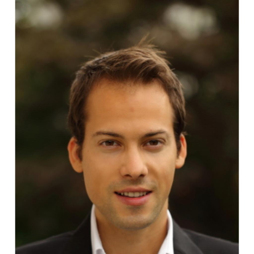Dominic pisch betriebswirtschaft studium an der karl for Betriebswirtschaft studium