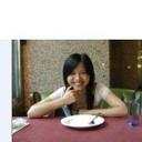 Mandy Wang - Beijing